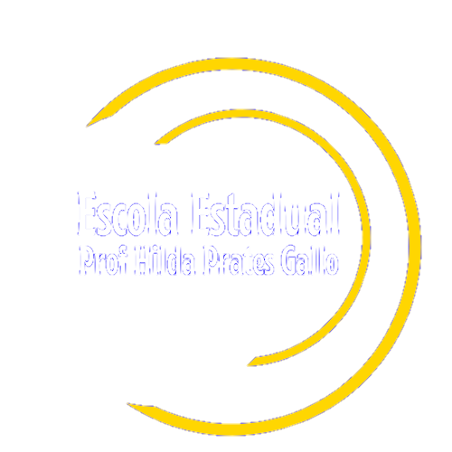 EE Professora Hilda Prates Gallo